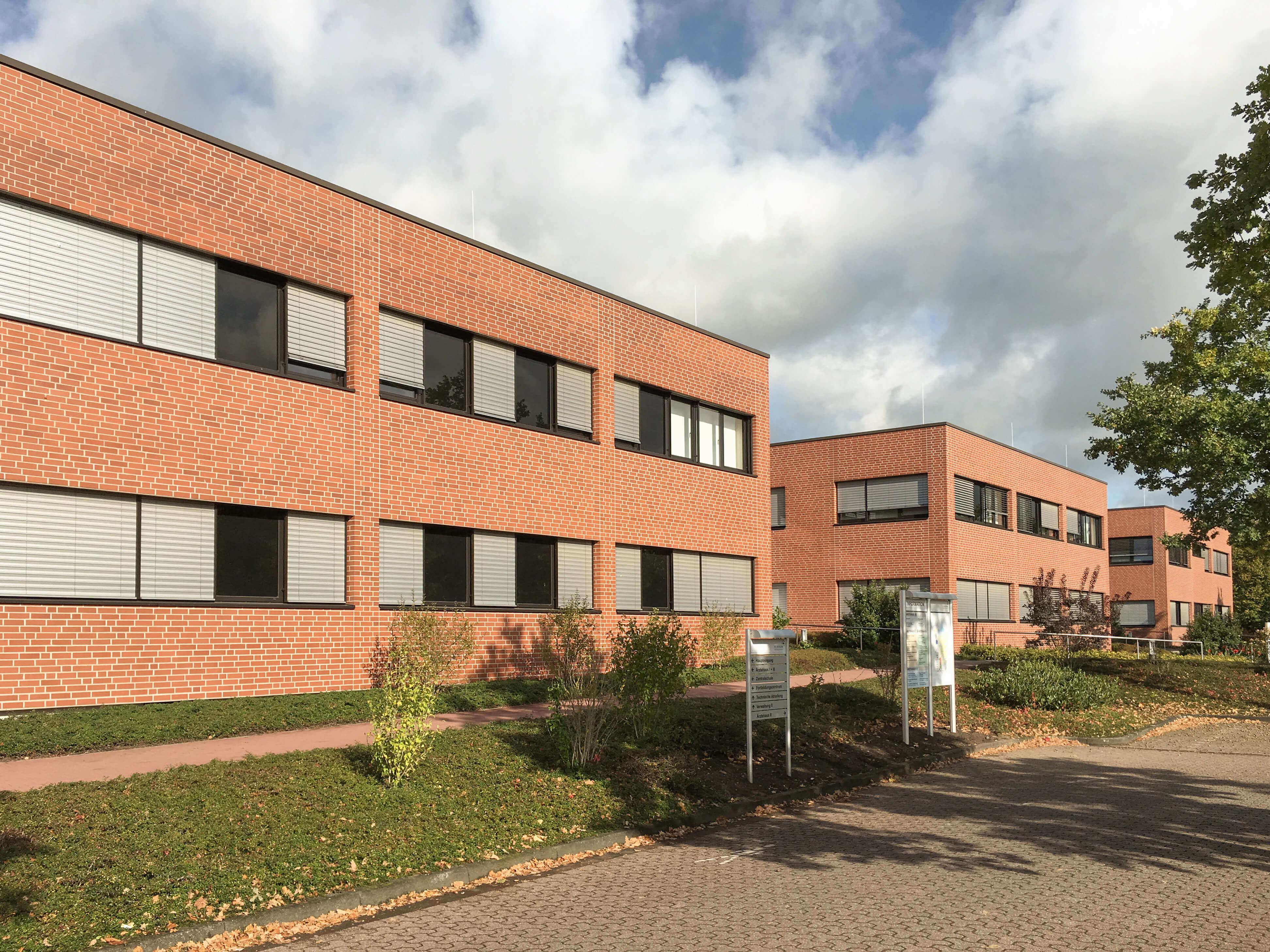 01-Ärztehaus-II