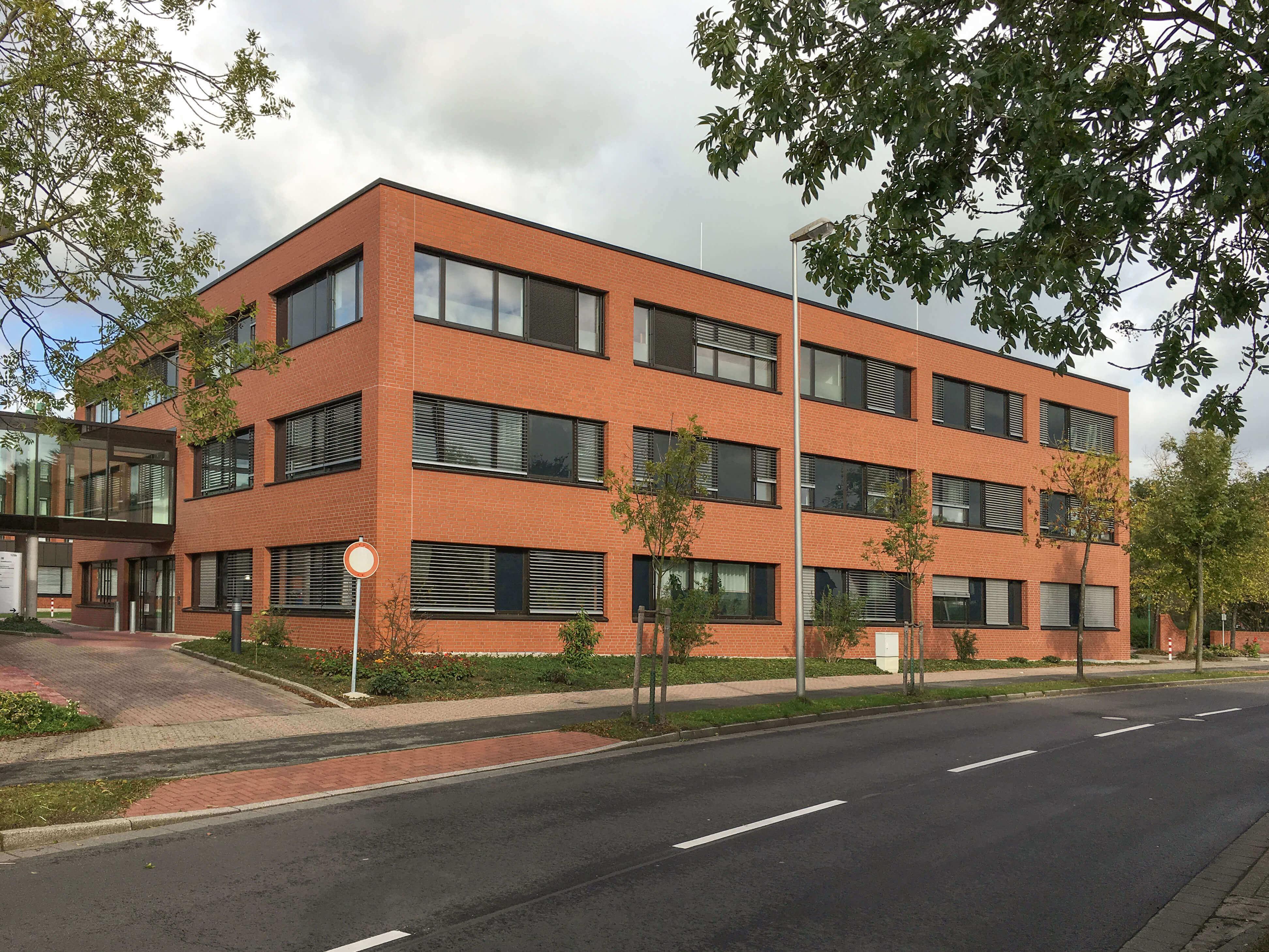 01-Ärztehaus-III