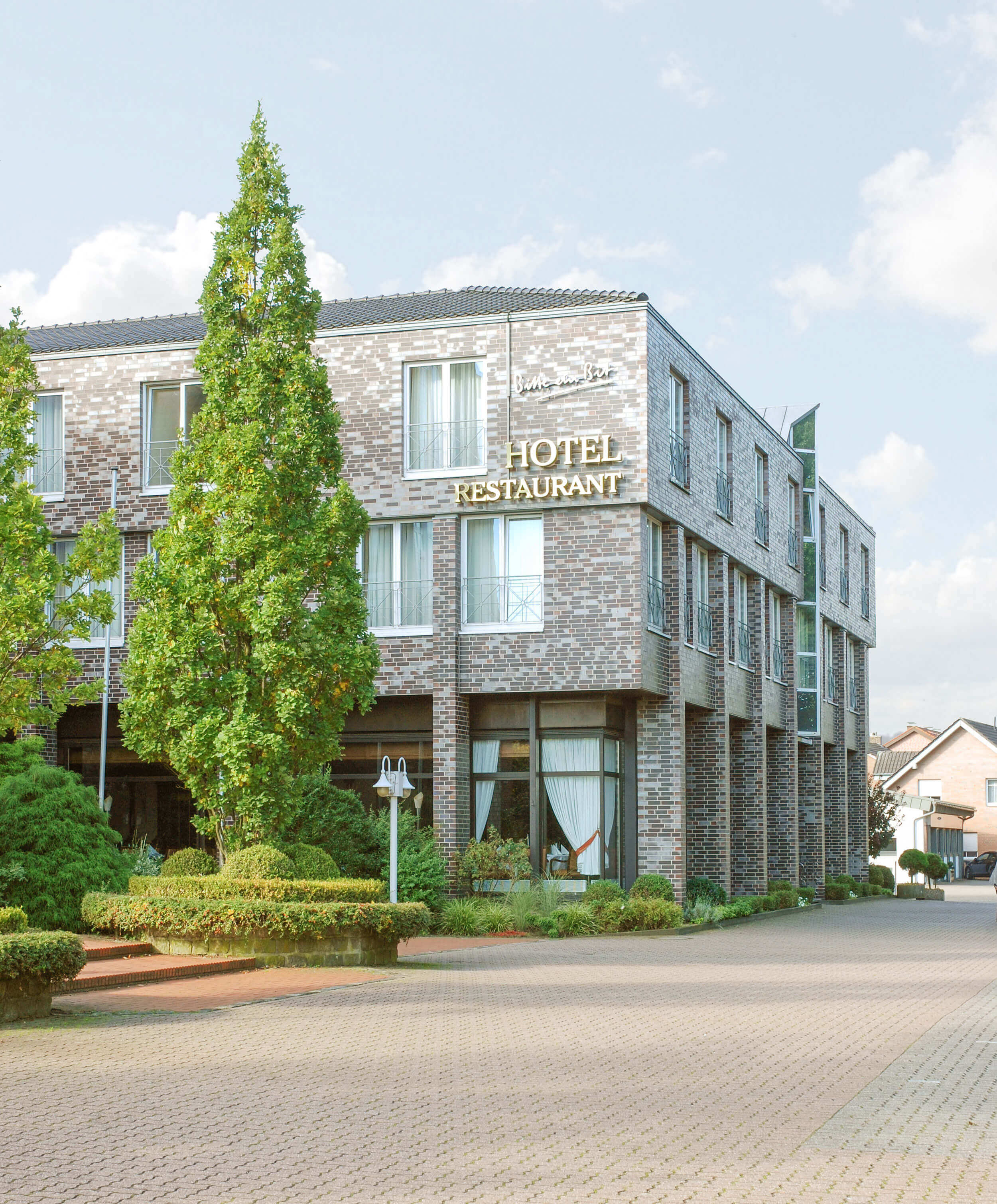01-Hotel-am-Erzengel