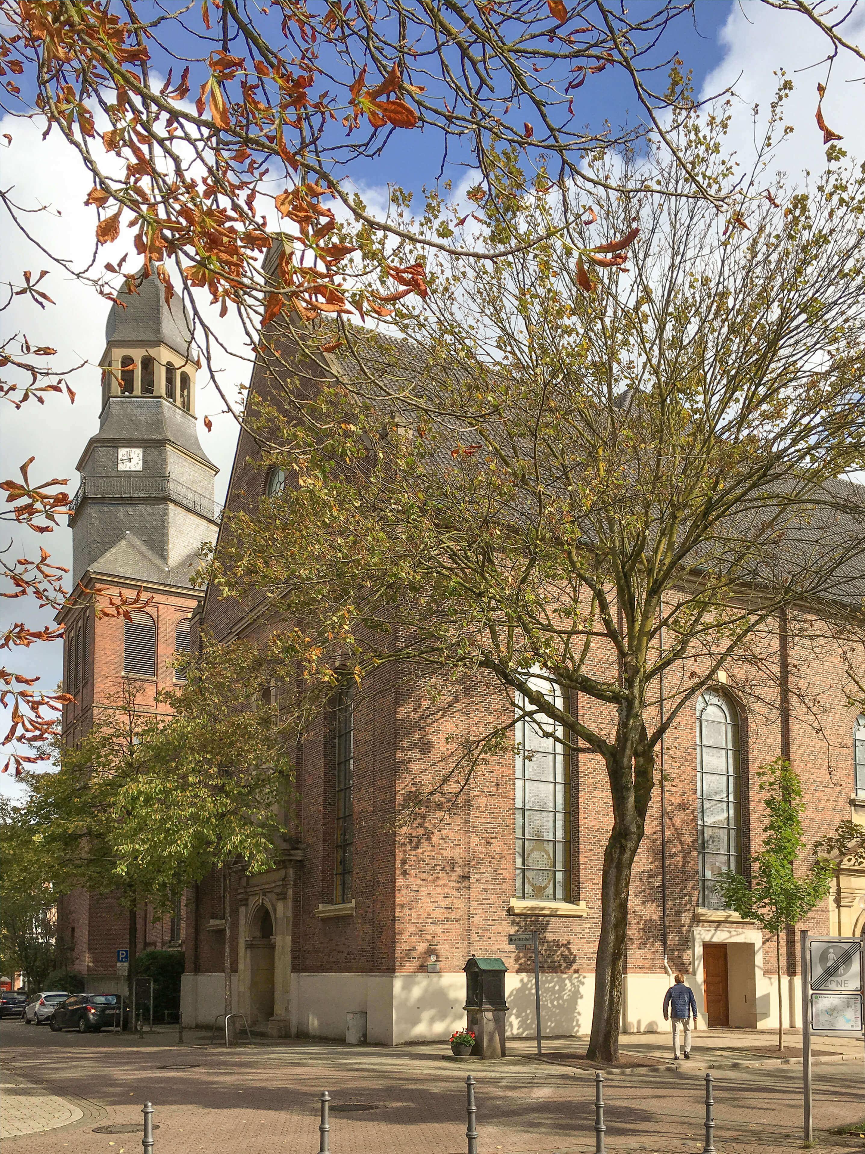 01-Liebfrauenkirche