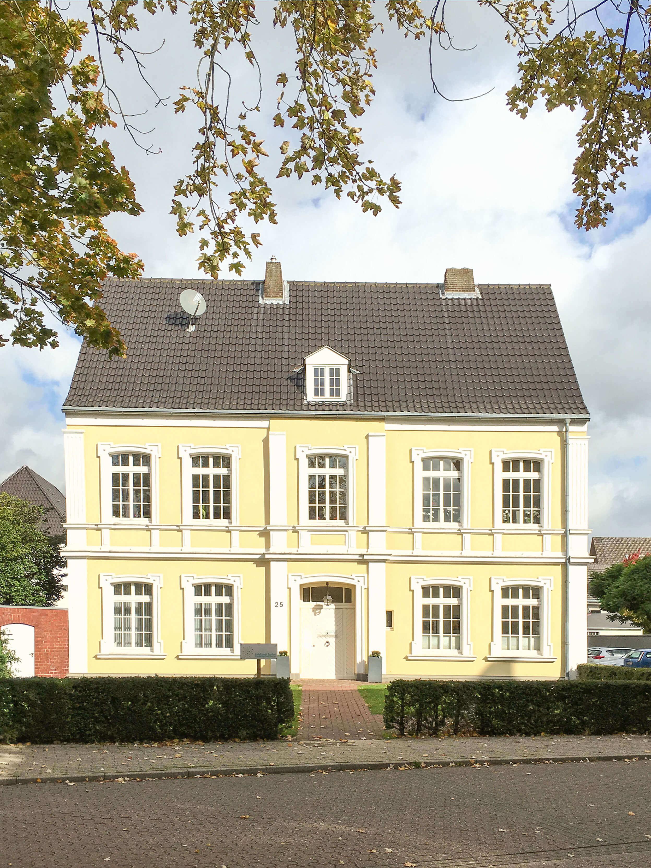 01-Pfarrhaus-Liebfrauen
