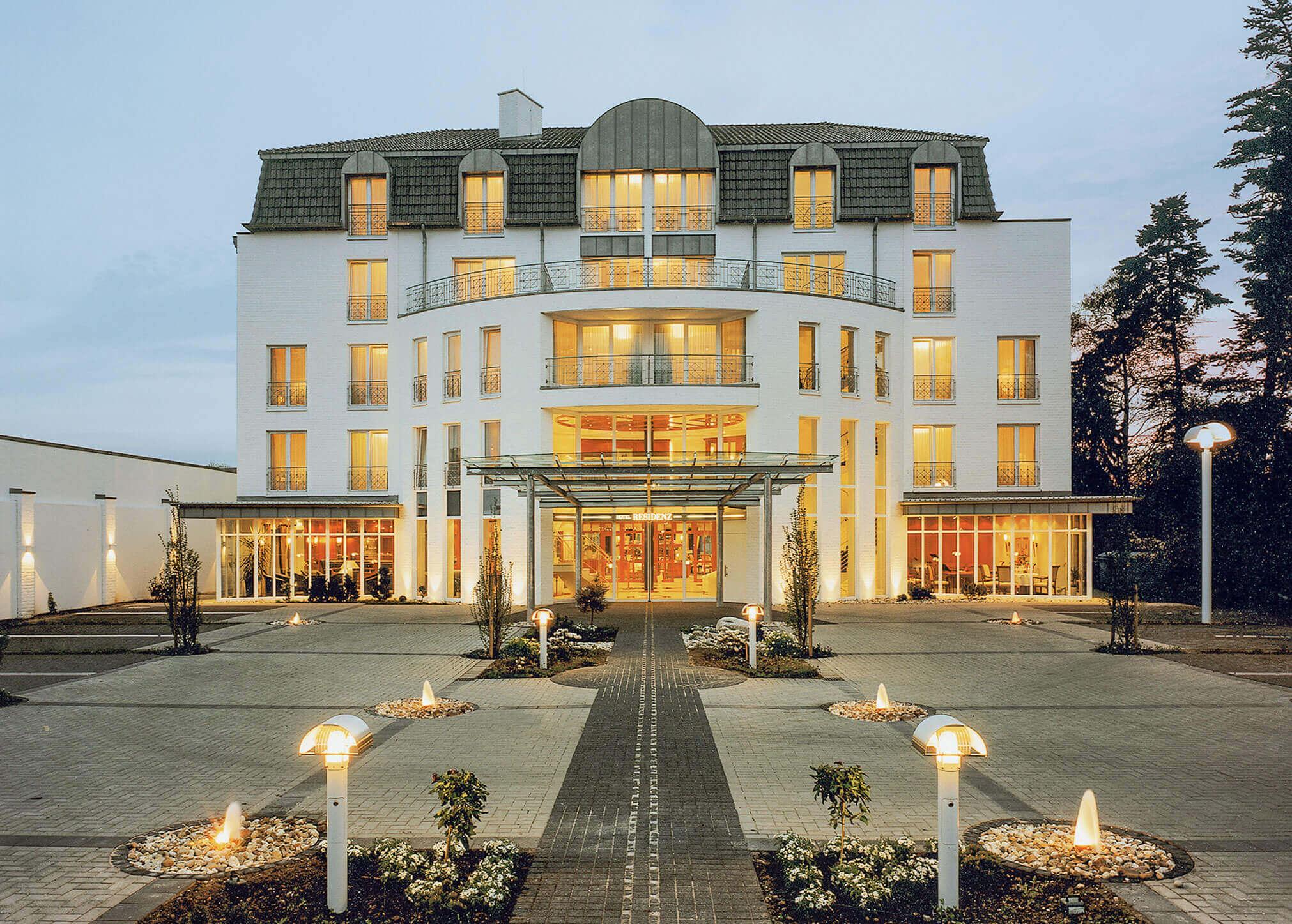 02-Hotel-Residenz