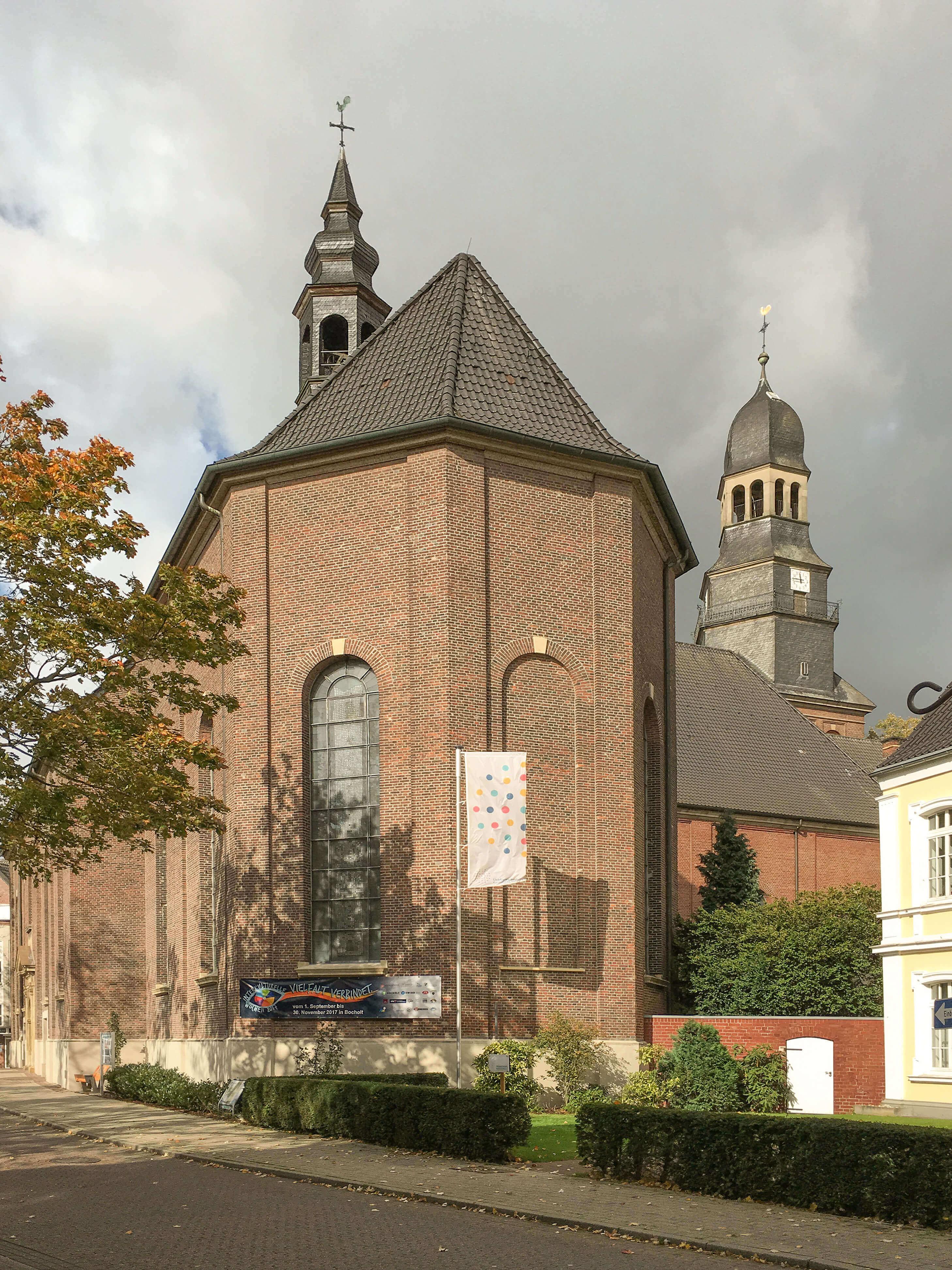 02-Liebfrauenkirche