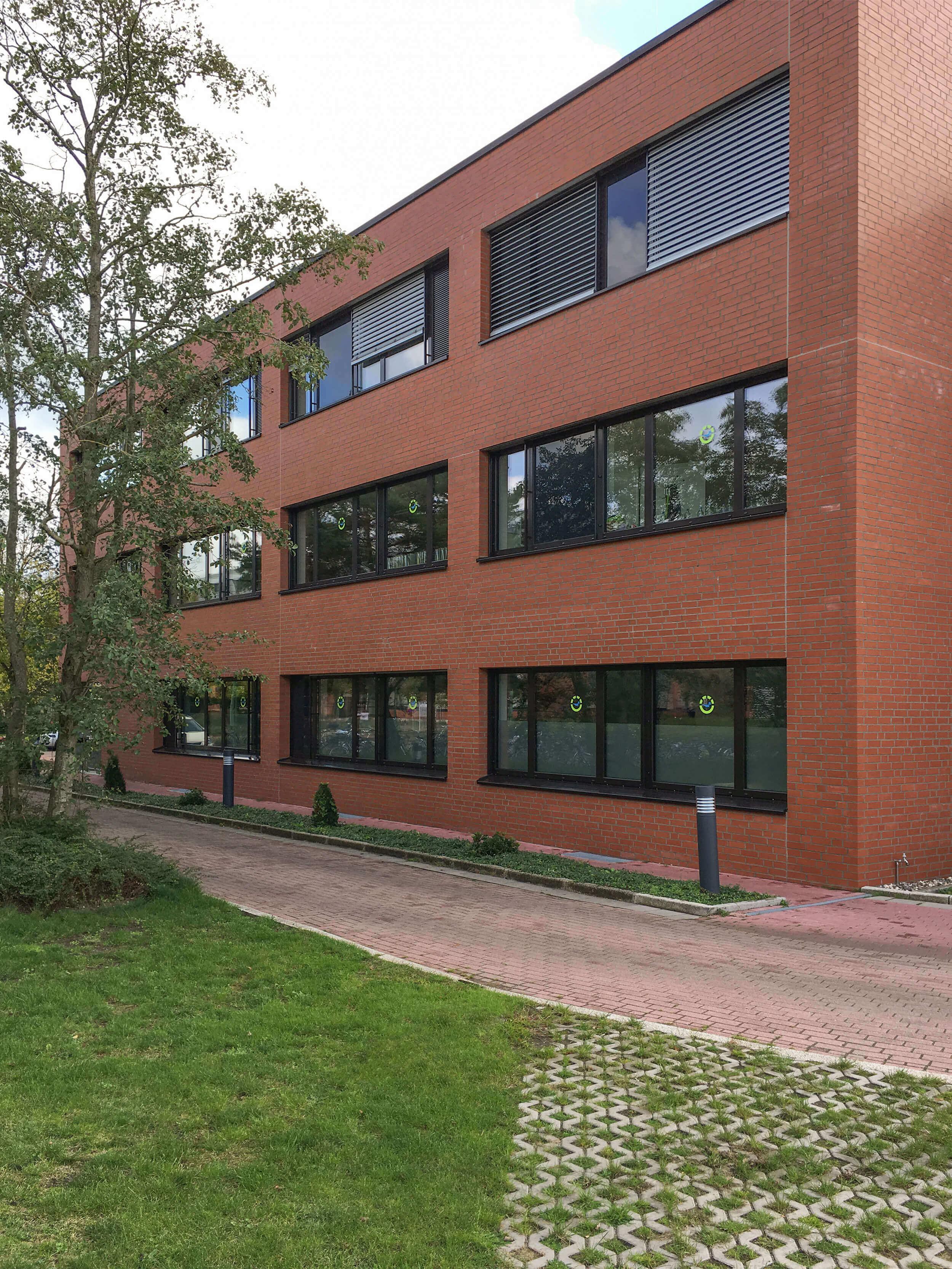 06-Ärztehaus-III