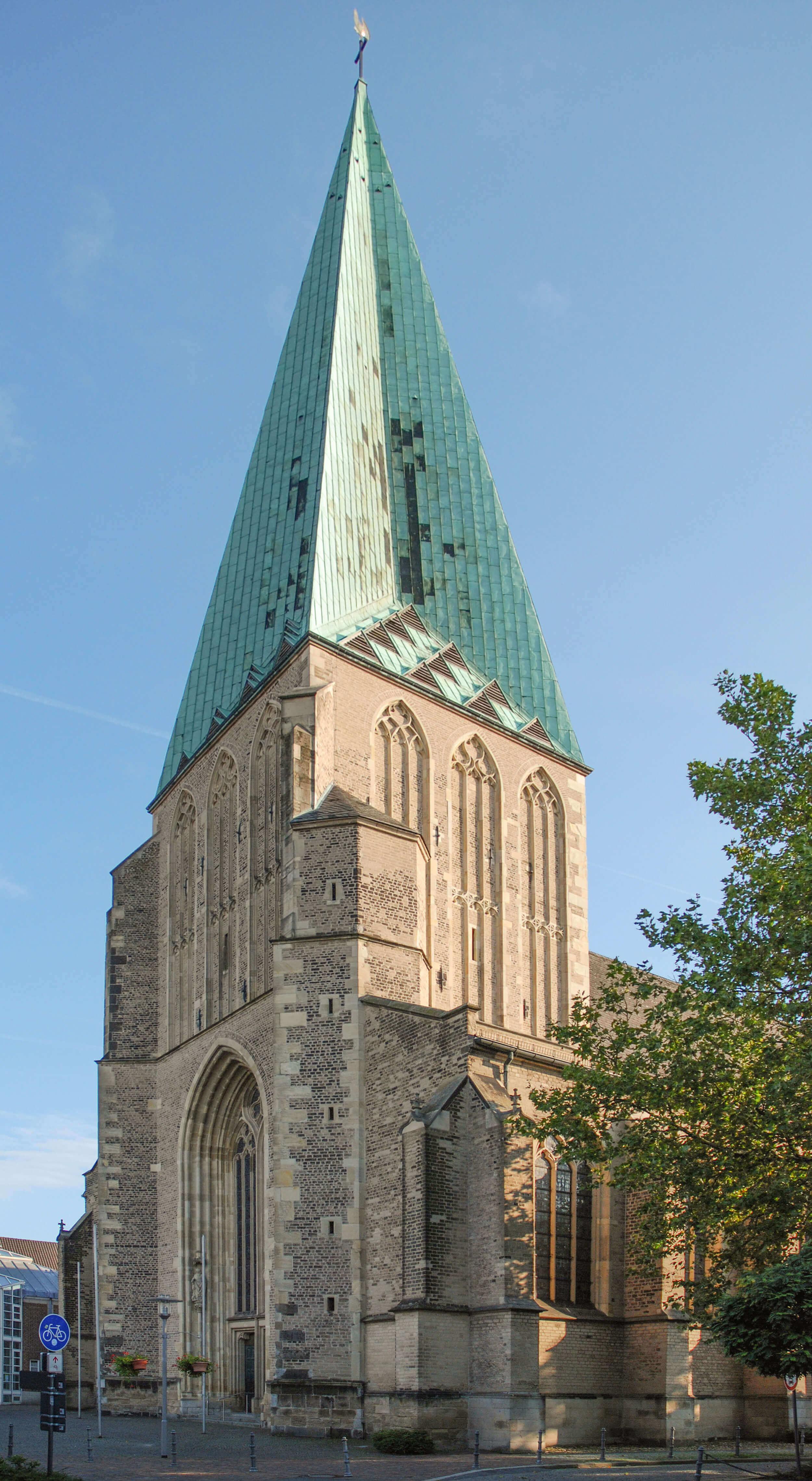 01-St.-Georg-Kirche
